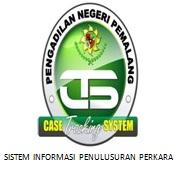 SIPP Pengadilan Negeri Pemalang