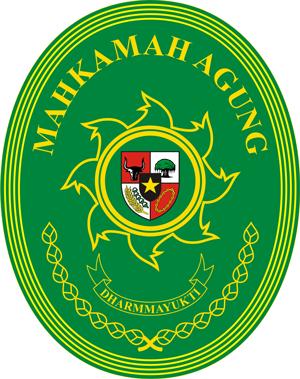 Logo-MA-emas2